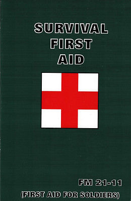 army first aid fm 4 25 11 References required related none fm 4-2511 2 3  title: perform first aid for an open head wound subject: rtf report author: richard barcus (barcusr) description: this document was created using the rtf report creation feature of asat 444 for windows last modified by.